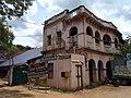 Sri Sudarsana Sabha Ramanathan Chettiyar Hall Thanjavur IMG 20180415 121844871.jpg