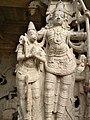 Srivaikuntam nava thirupathi.jpg