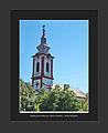 Srpska pravoslavna crkva u Beodri - Novo Miloševo 03.jpg