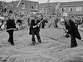 Stöppelhaene (1964).jpg