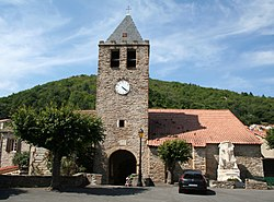 St-Vincent-d'Olargues eglise.JPG