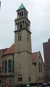 St-michaels-church-nyc.jpg