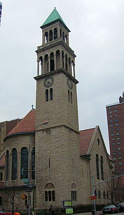 St-michaels-church-nyc.jpg