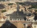 St.Peter'sbasilicacolored.jpg