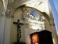 St. Andreas Duesseldorf 7.jpg