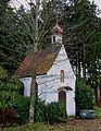 St. Anna im Höselwang jm8434.jpg