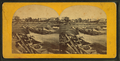 St. Anthony Falls, from Robert N. Dennis collection of stereoscopic views 2.png