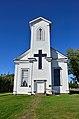 St. Denis Church.jpg