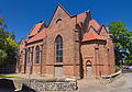 St. Dionysius-Kirche in Nettelrede (Bad Münder) IMG 6570.jpg