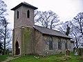St. Giles, Goxhill - geograph.org.uk - 117955.jpg