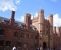 St. John's College.jpg