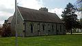 St. Jude's Episcopal 7.jpg