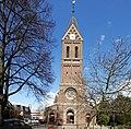 St. Katharina Alt-Hürth, Westansicht (A).jpg