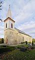 St. Marien-Kirche Kahleby IMGP3470 smial wp.jpg