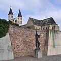 St. Marien (Magdeburg-Altstadt).Aufsteigender.ajb.jpg