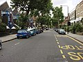St. Mark's Road - geograph.org.uk - 925965.jpg