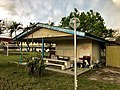 St. Michael's School (1).jpg