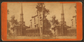 St. Paul's Church, from Robert N. Dennis collection of stereoscopic views 3.png