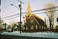 St. Paul's Episcopal Church Complex - Patchogue-1-.jpg