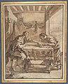 St. Paul Dictating at Ephesus MET DP802081.jpg