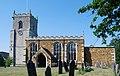 St Andrews, Twyford.jpg