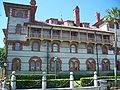 St Aug Flagler College02.jpg