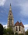 St Augustines Edgbaston 2 (4621191105).jpg