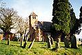St Chad's, Tushingham.jpg