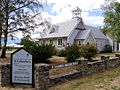 St Columba's Anglican Church, Wanaka.jpg