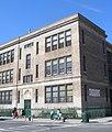St Eliz Seton School Bushwick jeh.JPG