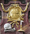 St Gallen Stiftskirche Epitaph Coelestin I img02.jpg