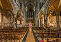 St James's Church Interior 2, Spanish Place, London, UK - Diliff.jpg