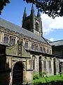 St John's Church, Rawtenstall.jpg