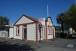 St John's Post Office 663.jpg