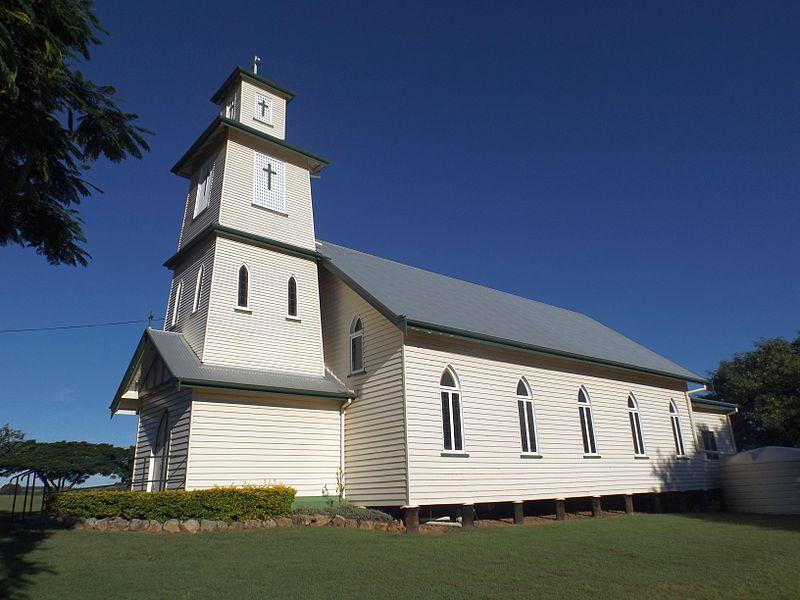File:St John's Lutheran Church Kalbar.jpg
