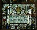 St John the Baptist, Mamble, Worcestershire (35293321151).jpg