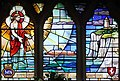 St Margaret, St Margaret's at Cliffe, Kent - Window - geograph.org.uk - 965485.jpg