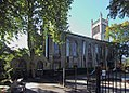 St Mark's Church, Clerkenwell.jpg