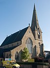 St Peter's Church Levenshulme.jpg
