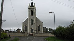 St patricks catholic church,Loughguile.jpg