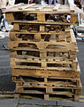 Stack of pallets at Borough Market.jpg
