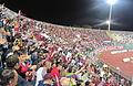 Stadio A. Picchi Curva nord.jpg