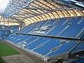 Stadionmiejskitrybunaglowna2.jpg