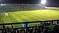 Stadiumtapachula.jpg