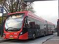 StadsbusEBS1034.jpg
