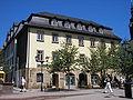 Stadtapotheke Ilmenau.JPG