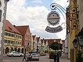 Stadtmitte, Donauwoerth - geo.hlipp.de - 22205.jpg