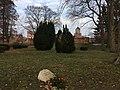 Stadtpark Treuenbrietzen Jüdischer Friedhof.jpg