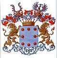 Stael von Holstein 13-18.jpg