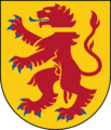 Staffanstorp kommunvapen - Riksarkivet Sverige.png